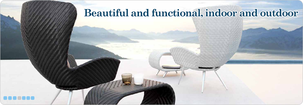Contemporary Garden Furniture Uk rattan garden furniture | contemporary rattan furniture | quality